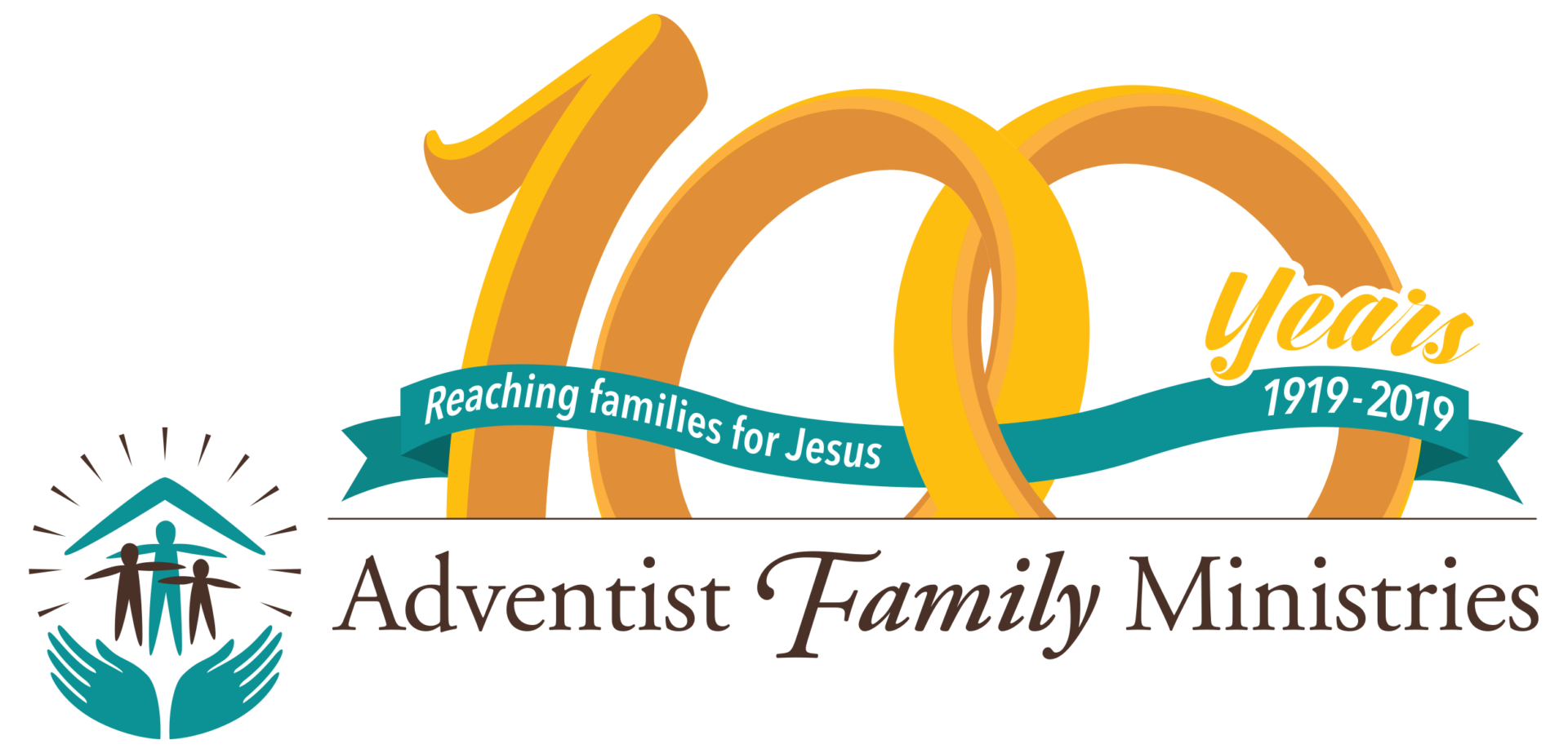 Centennial Celebration - NAD Family Ministries
